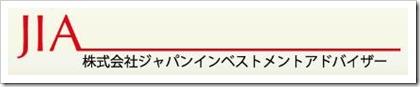 IPO.jpg