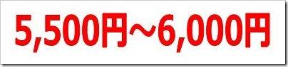 シリコンスタジオ(3907)IPO初値予想
