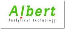 ALBERT(3906)IPO