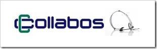 コラボス(3908)IPO新規上場承認