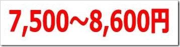 コラボス(3908)IPO初値予想