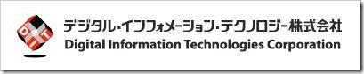 デジタル・インフォメーション・テクノロジー(3916)IPO新規上場承認