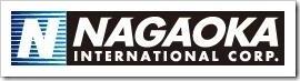 ナガオカ(6239)IPO新規上場承認