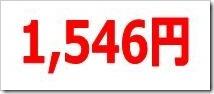 ファンデリー(3137)IPO初値価格