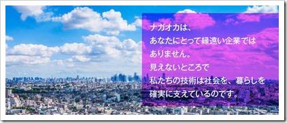 ナガオカ(6239)IPO