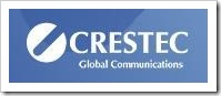 クレステック(7812)IPO新規上場承認