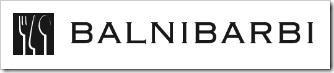 バルニバービ(3418)IPO新規上場承認