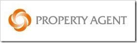 プロパティエージェント(3464)IPO新規上場承認