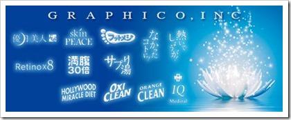 グラフィコ(4930)IPO新規上場承認