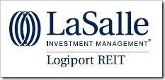 ラサールロジポート投資法人(3466)IPO新規上場承認