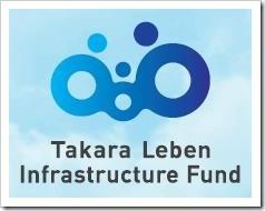 タカラレーベン・インフラ投資法人(9281)東証リートIPO新規上場承認
