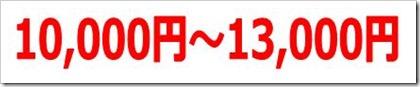 アトラエ(6194)IPO初値予想