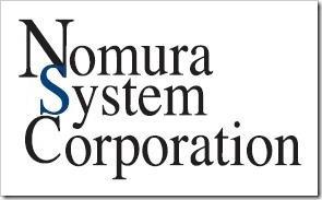ノムラシステムコーポレーション(3940)IPO新規上場承認