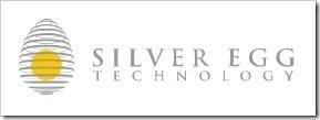 シルバーエッグ・テクノロジー(3961)IPO新規上場承認