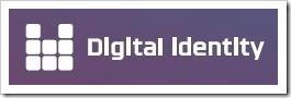 デジタルアイデンティティ(6533)IPO新規上場承認