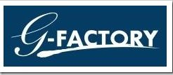 G-FACTORY3474IPO.jpg