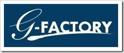 G-FACTORY(3474)IPO新規上場承認