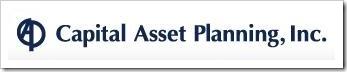 キャピタル・アセット・プランニング(3965)IPO新規上場承認