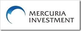 マーキュリアインベストメント(7190)IPO新規上場承認