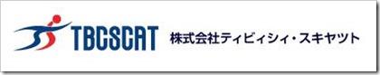 ティビィシィ・スキヤツト(3974)IPO新規上場承認
