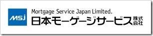 日本モーゲージサービス(7192)IPO新規上場承認