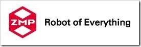 ZMP(7316)IPO新規上場承認