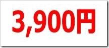 セグエグループ(3968)IPO直前初値予想