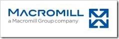 マクロミル(3978)IPO新規上場承認