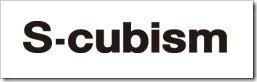 エスキュービズム(3982)IPO新規上場承認