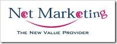 ネットマーケティング(6175)IPO新規上場承認