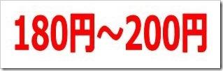 ソレイジア・ファーマ(4597)IPO初値予想