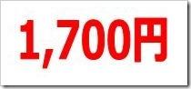 ネットマーケティング(6175)IPO直前初値予想