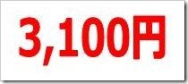 インターネットインフィニティー(6545)IPO直前初値予想