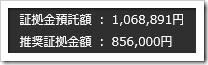 インヴァスト証券シストレ24フルオート2017.5.20