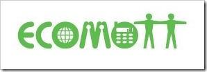 エコモット(3987)IPO新規上場承認