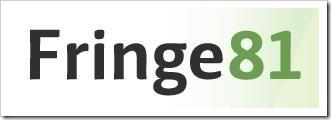 Fringe81(6550)IPO新規上場承認