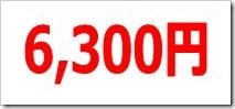 エコモット(3987)IPO直前初値予想