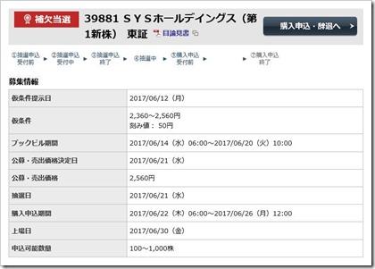 ツナグ・ソリューションズ(6551)IPO補欠当選