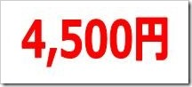 SYSホールディングス(3988)IPO直前初値予想