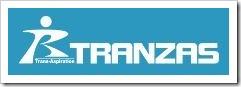 トランザス(6696)IPO新規上場承認