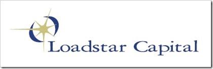 ロードスターキャピタル(3482)IPO新規上場承認