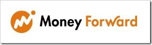 マネーフォワード(3994)IPO新規上場承認