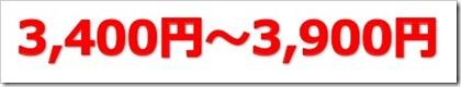 ニーズウェル(3992)IPO初値予想