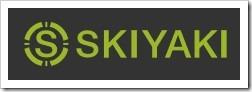 SKIYAKI(3995)IPO新規上場承認