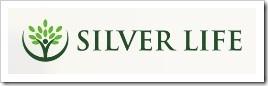 シルバーライフ(9262)IPO新規上場承認