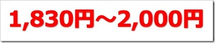 大阪油化工業(4124)IPO初値予想