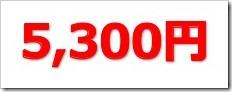 エスユーエス(6554)IPO直前初値予想