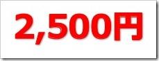 テックポイント・インク(6697)IPO直前初値予想