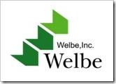 ウェルビー(6556)IPO新規上場承認