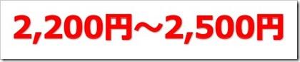 ロードスターキャピタル(3482)IPO初値予想